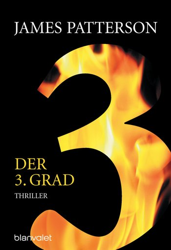Der 3. Grad - Women's Murder Club