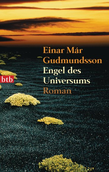Engel des Universums