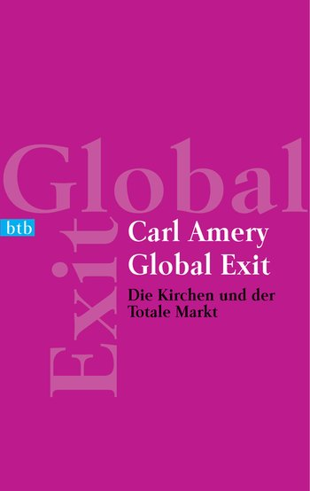 Global Exit