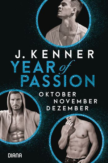 Year of Passion (10-12)