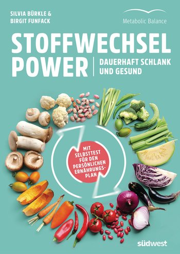 Stoffwechsel-Power