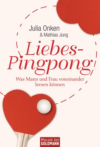 Liebes-Pingpong