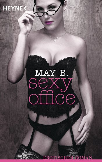 Sexy office