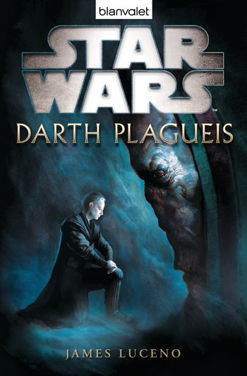 Star Wars™ Darth Plagueis