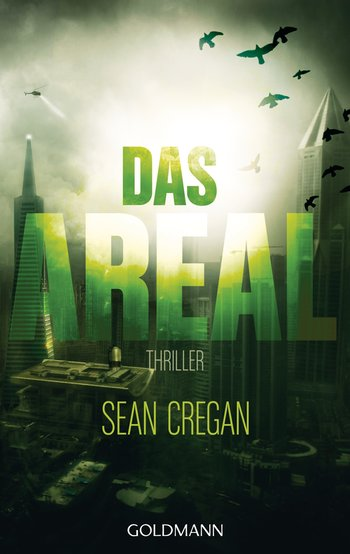 Das Areal