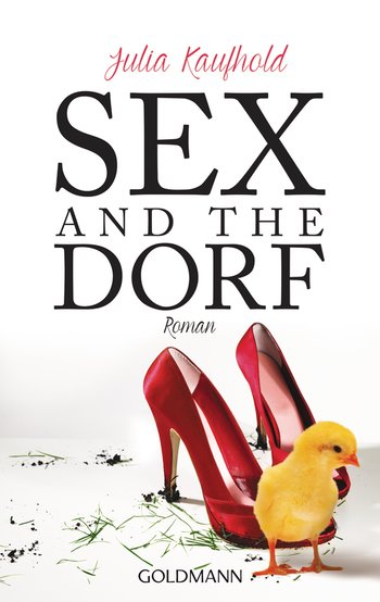 Sex and the Dorf