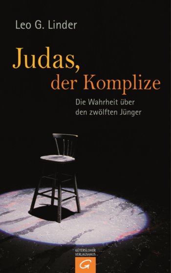 Judas, der Komplize