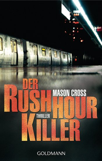 Der Rushhour-Killer