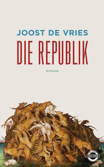 Die Republik