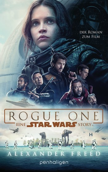 Star Wars™  - Rogue One