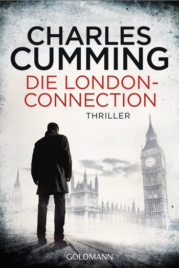 Die London Connection