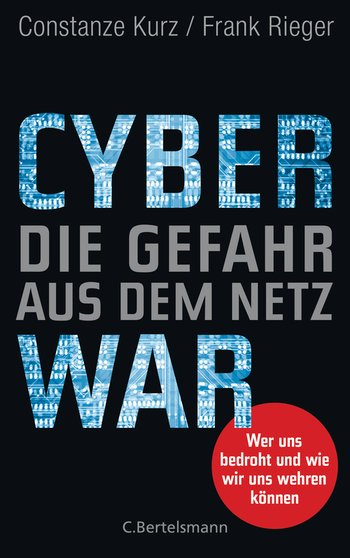 Cyber War Ebook