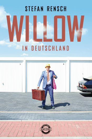 Willow in Deutschland