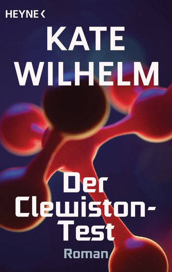 Der Clewiston-Test