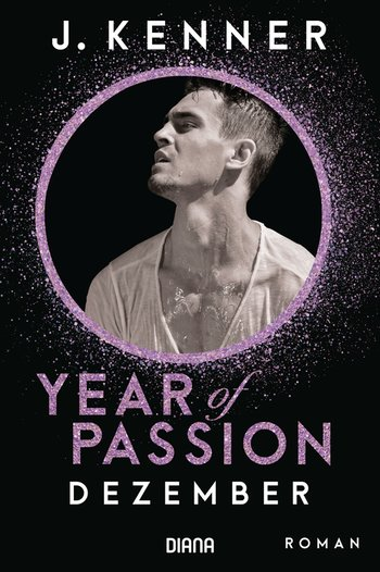 Year of Passion. Dezember