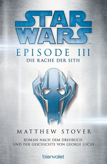 Star Wars™ - Episode III - Die Rache der Sith