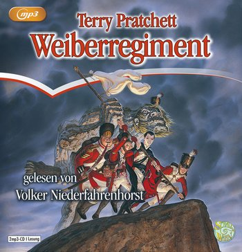 Weiberregiment
