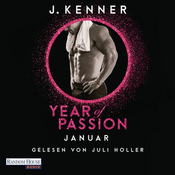 Year of Passion. Januar