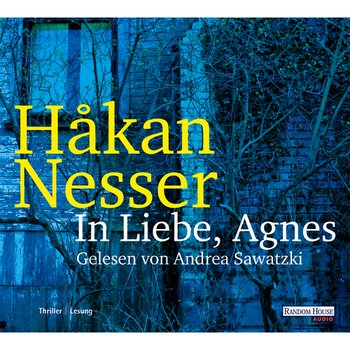 In Liebe, Agnes
