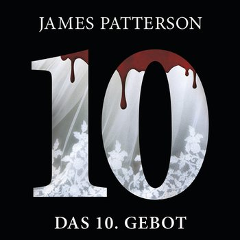 Das 10. Gebot. Women's Murder Club