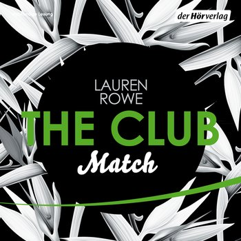 The Club 2 - Match