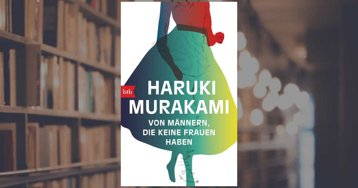 haruki murakamis short stories 'i find writing novels a challenge, writing stories a joy if writing novels is like planting a forest, then writing short stories is more like planting a.