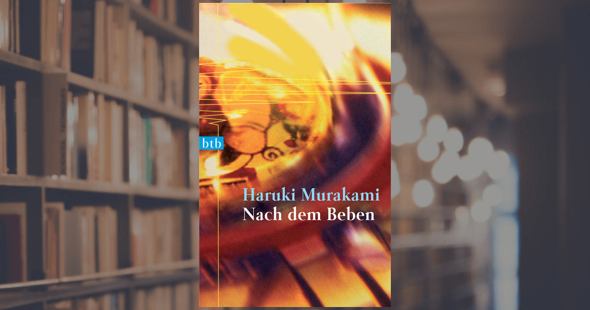 Murakami Asiatisch haruki Download Un