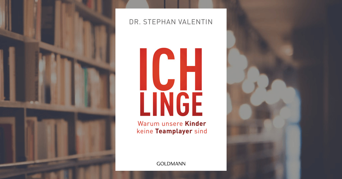stephan valentin ichlinge goldmann verlag ebook. Black Bedroom Furniture Sets. Home Design Ideas