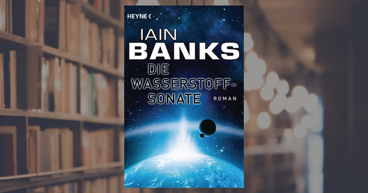 Bedenke Phlebas Ebook