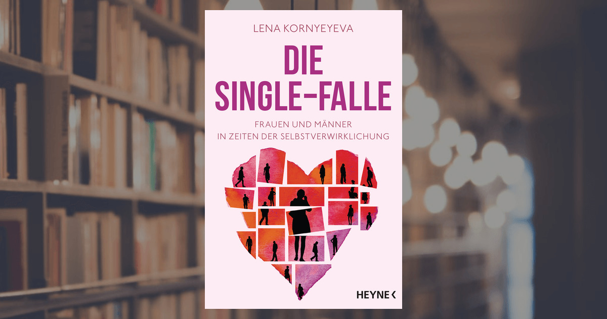 lena divorced singles dating site Calling all single and divorced professionals, aged 25-50 who are diploma  holders and beyond lets get together and share our life experiences find  friends.