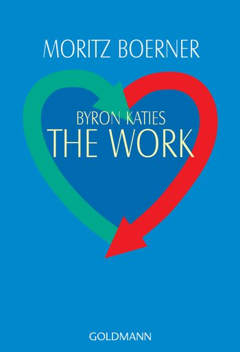 Byron Katies The Work
