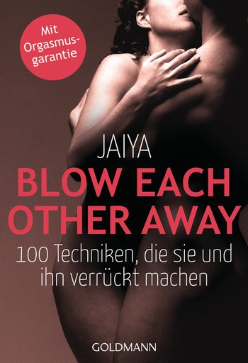 Blow Each Other Away