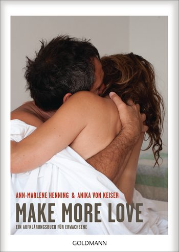 Make More Love