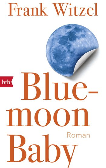 Bluemoon Baby