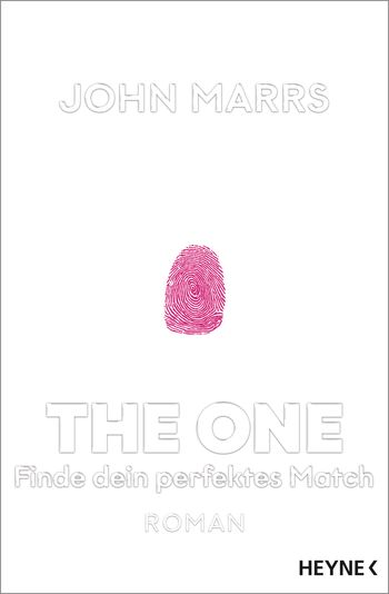 The One - Finde dein perfektes Match