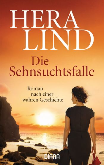 Die Sehnsuchtsfalle (The Trap of Desire)