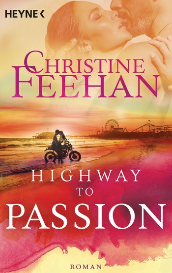 Highway to Passion
