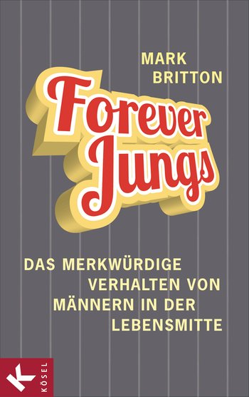 Forever Jungs