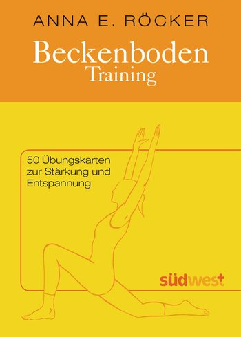 Beckenboden-Training