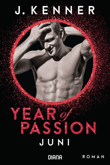 Year of Passion. Juni