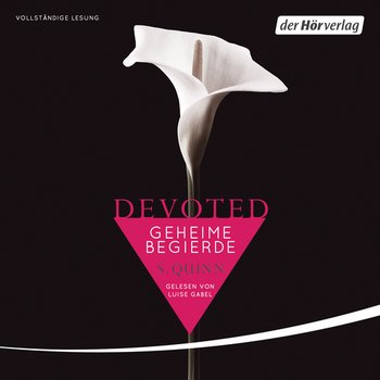 Devoted. Geheime Begierde