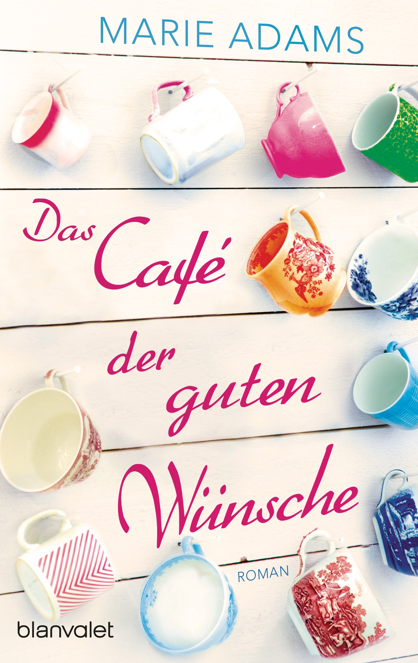 https://www.randomhouse.de/content/edition/covervoila_hires/Adams_MDas_Cafe_der_guten_Wuensche_164111.jpg
