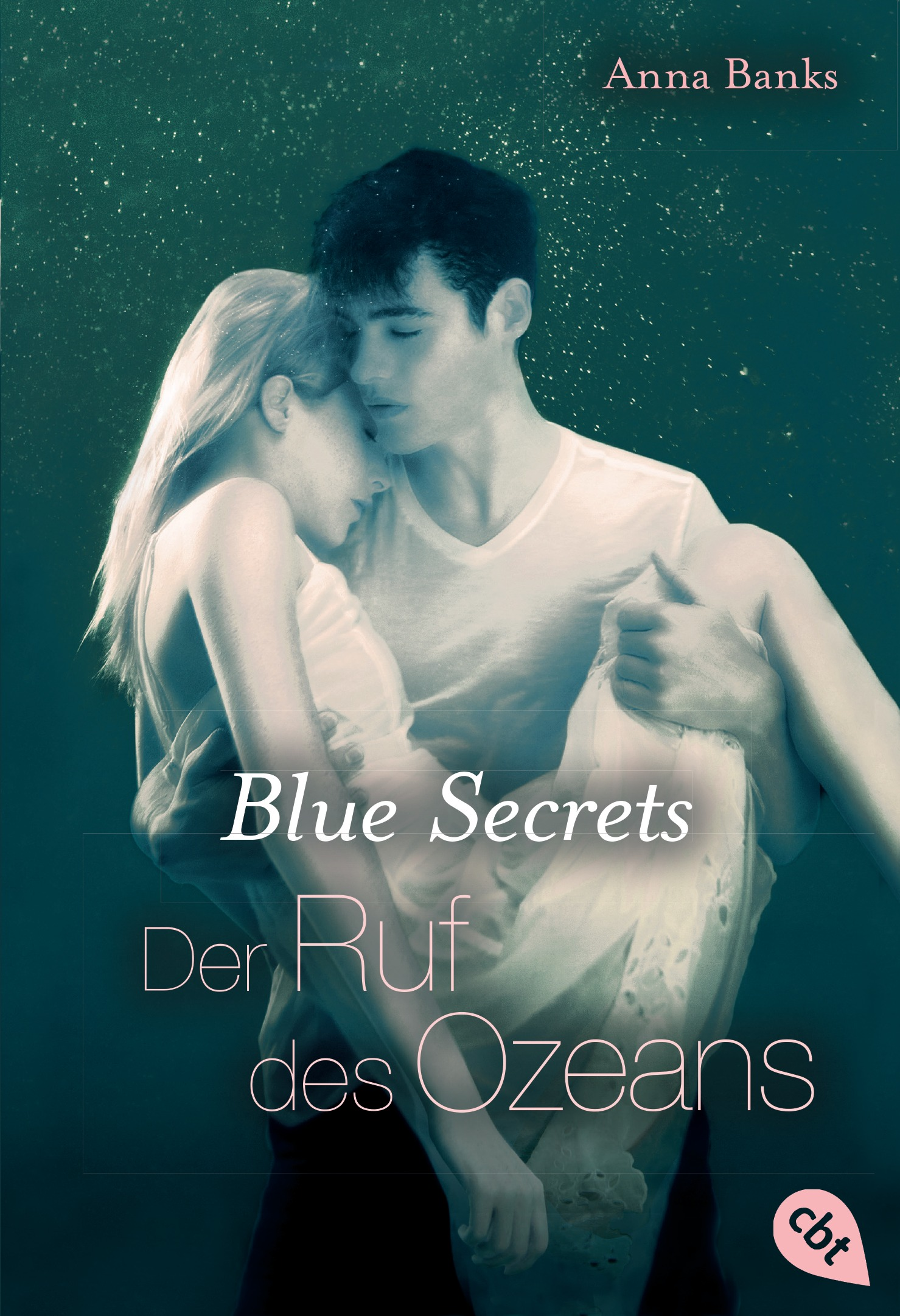 http://www.randomhouse.de/content/edition/covervoila_hires/Banks_ABlue_Secrets_03_155927.jpg