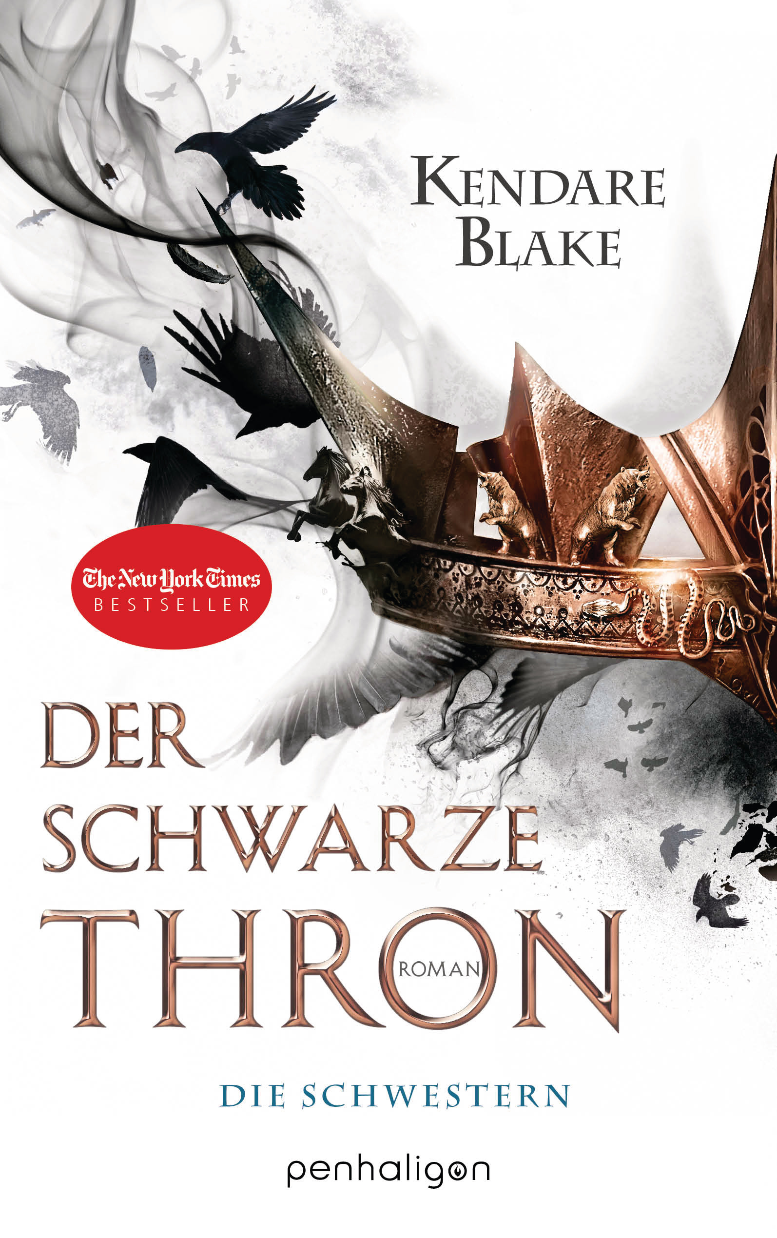 https://www.randomhouse.de/content/edition/covervoila_hires/Blake_KDer_Schwarze_Thron_1_175963.jpg