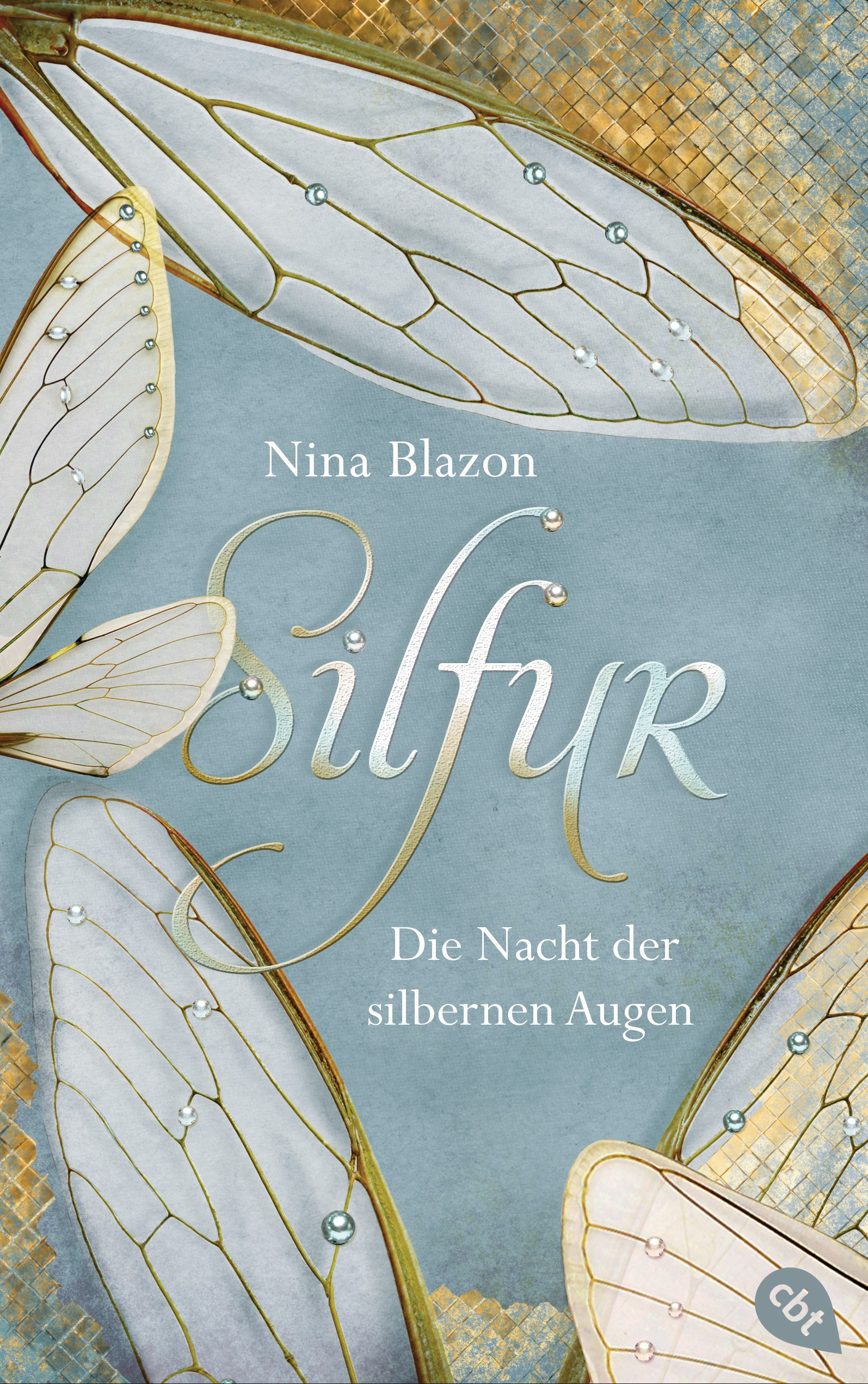 https://www.randomhouse.de/content/edition/covervoila_hires/Blazon_NSilfur-Die_Nacht_161407.jpg