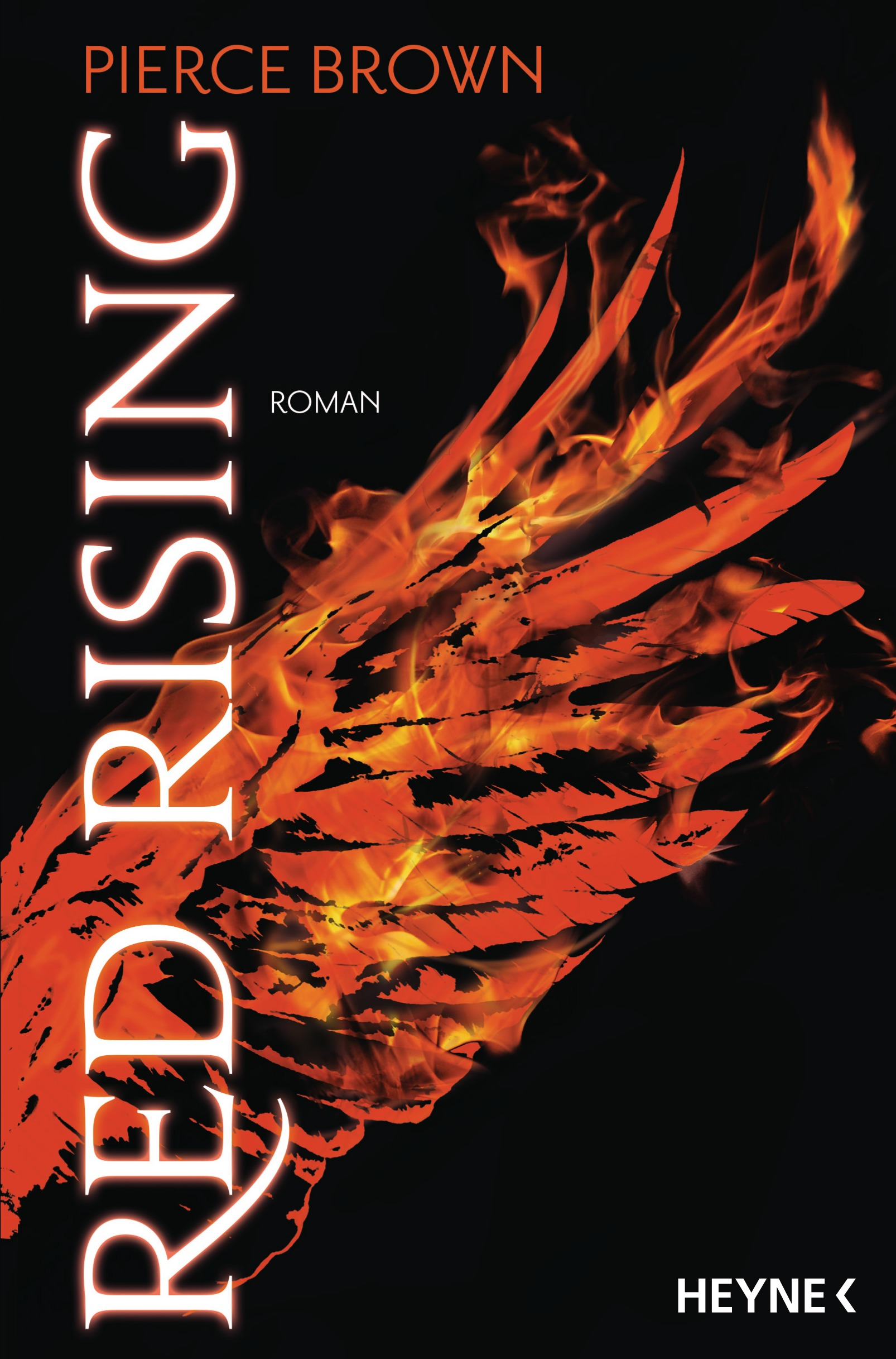 http://www.randomhouse.de/content/edition/covervoila_hires/Brown_PRed_Rising_1_161850.jpg
