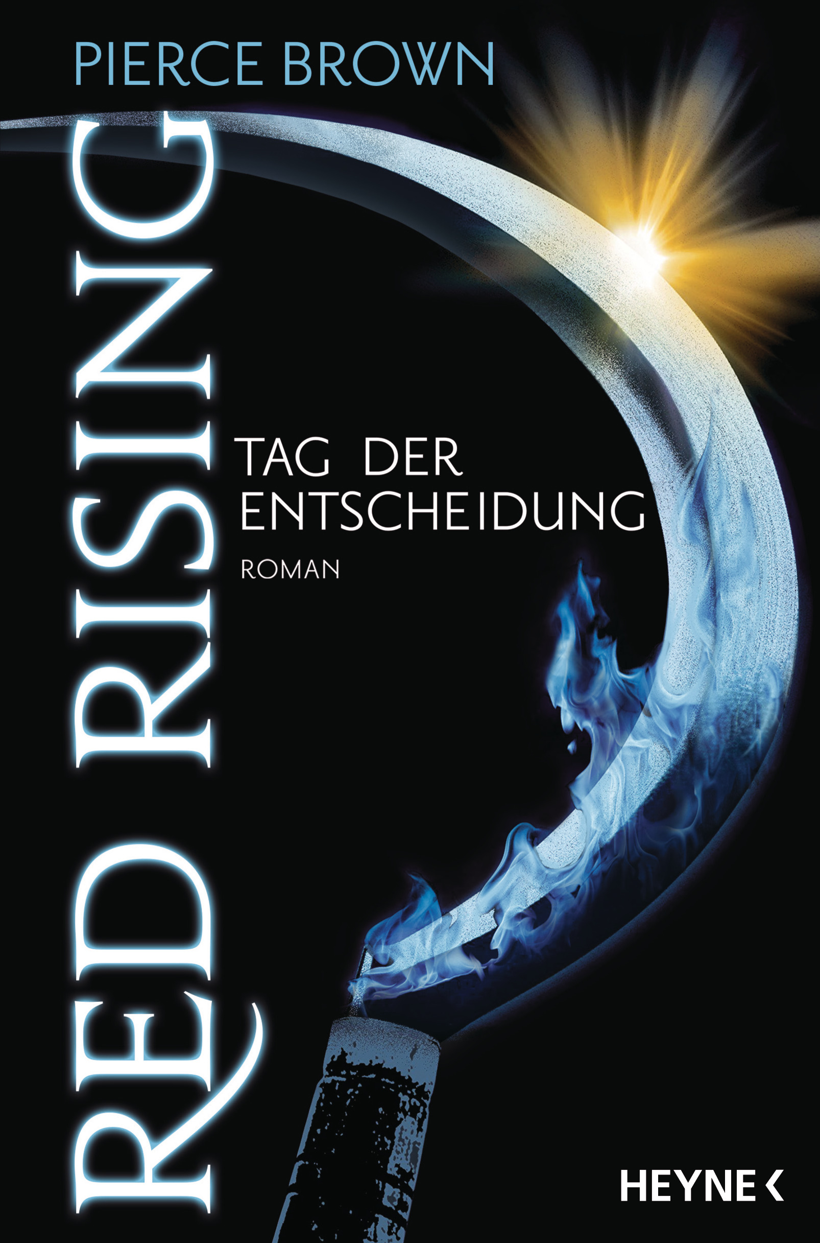 https://www.randomhouse.de/content/edition/covervoila_hires/Brown_PRed_Rising_3-TagEntscheidung_173129.jpg