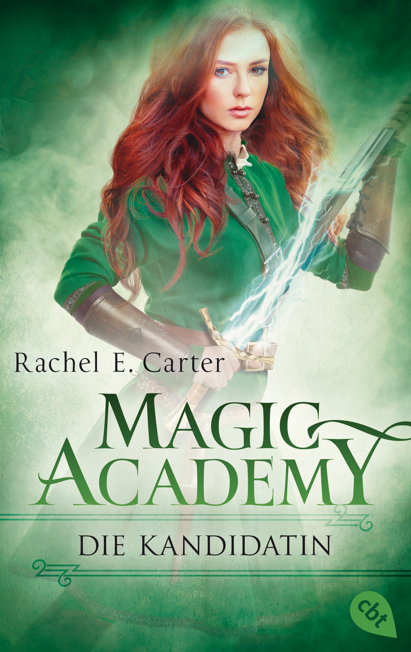 https://www.randomhouse.de/Taschenbuch/Magic-Academy-Die-Kandidatin/Rachel-E-Carter/cbj-Jugendbuecher/e536131.rhd