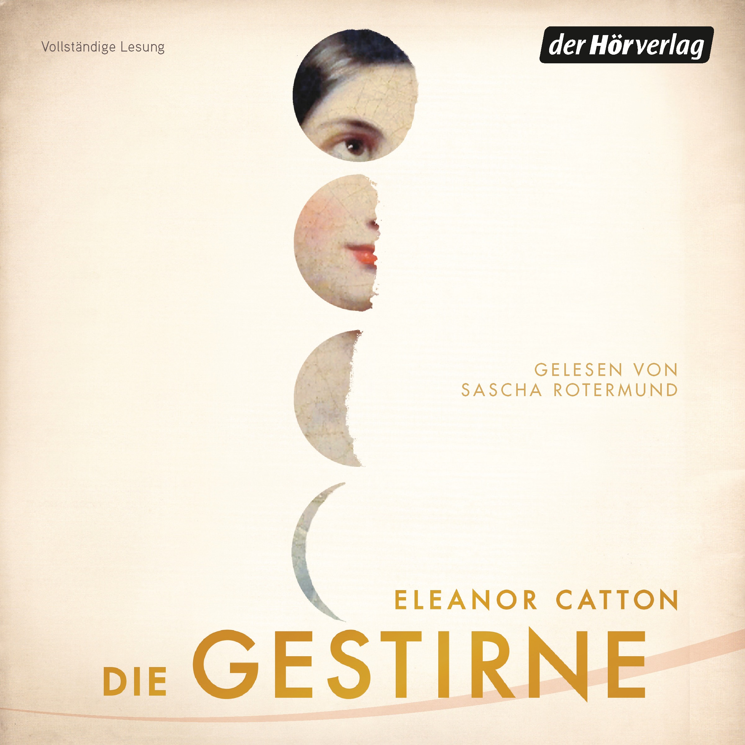 Eleanor catton die gestirne der hrverlag hrbuch download cover ccuart Image collections