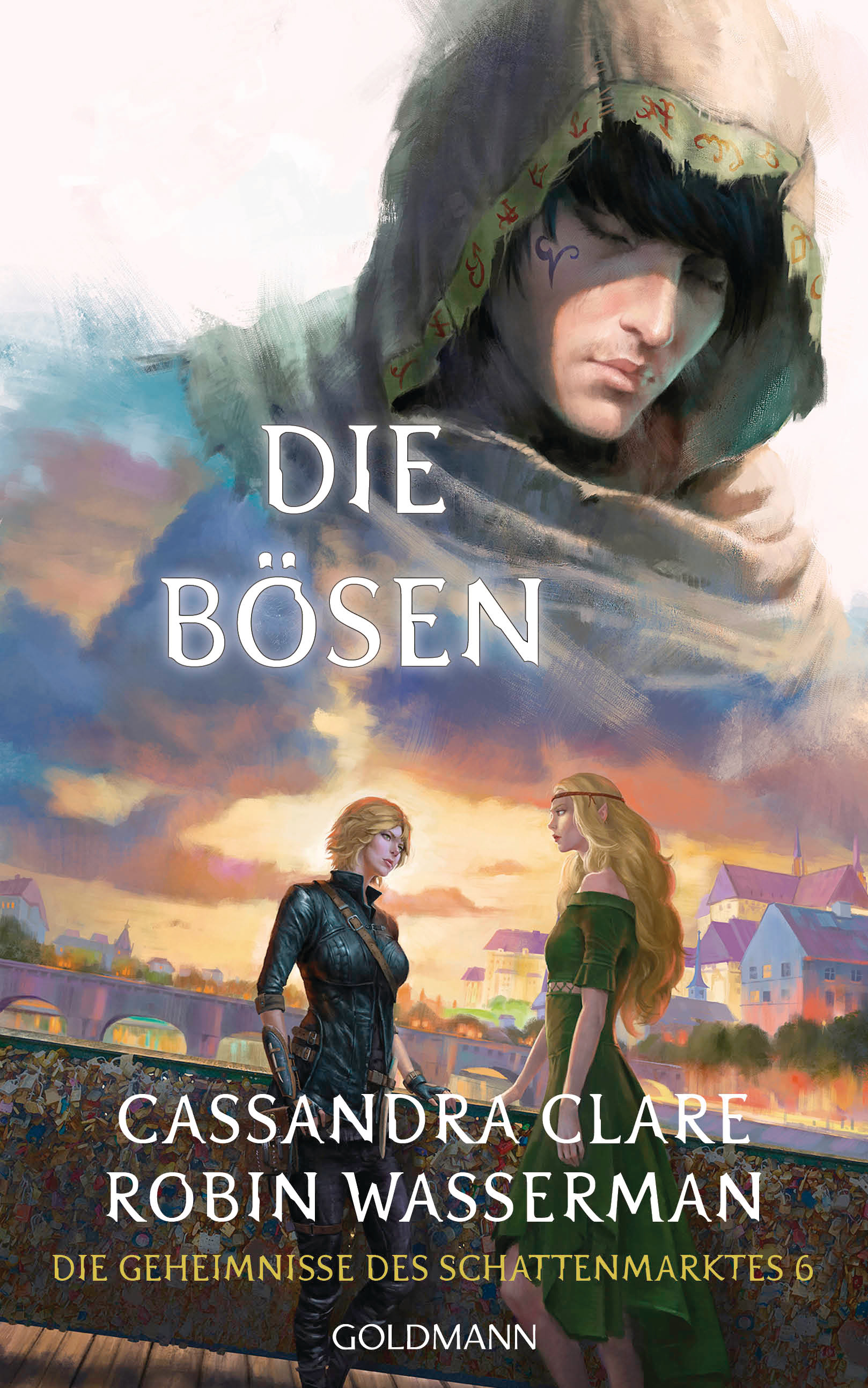 https://www.randomhouse.de/content/edition/covervoila_hires/ClareWassermanDie_Boesen_S6_191512.jpg